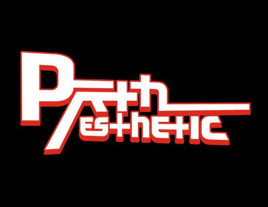 logo_pathaesthetic2