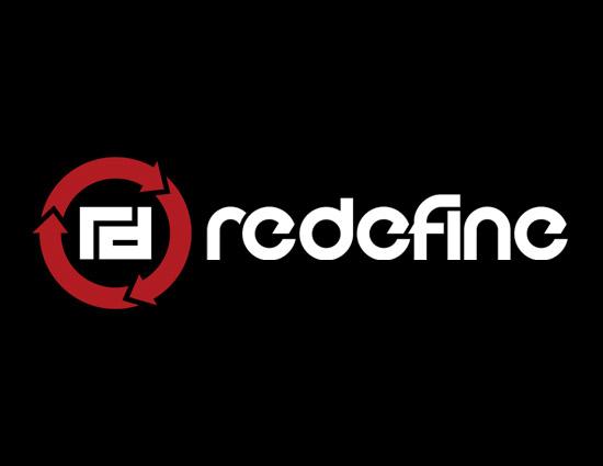 logo_rdicon