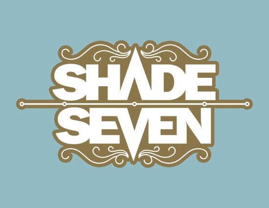 logo_shadeseven