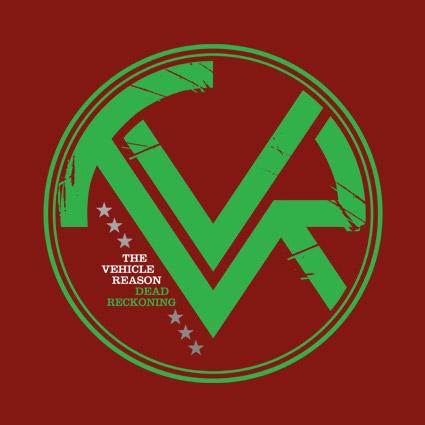 logo_tvr3