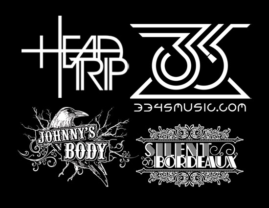 logos_assorted001