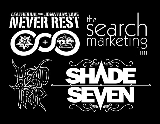 logos_assorted011