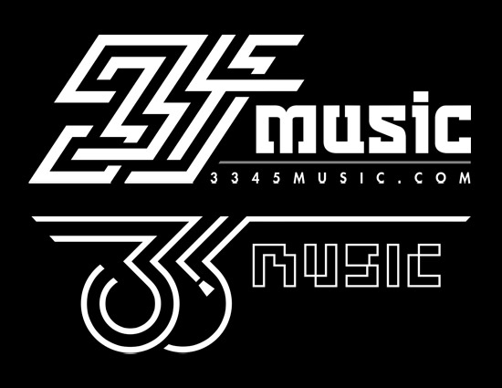 logos_assorted014