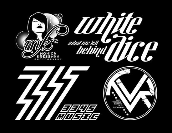 logos_assorted016