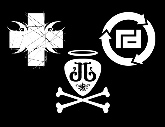 logos_assorted018