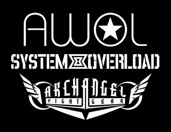 logos_assorted019