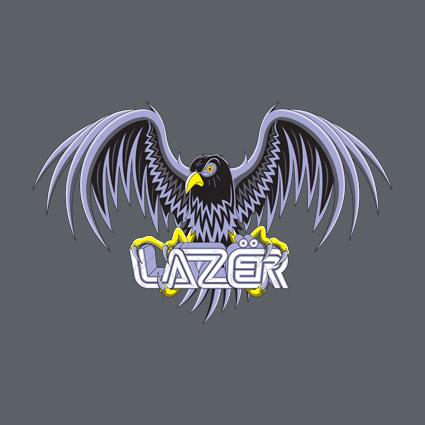 merch_lazer1