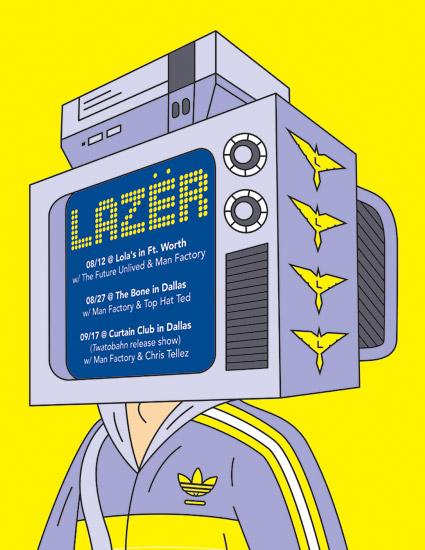 merch_lazer7