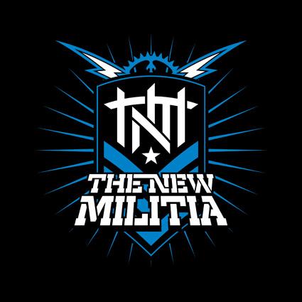 merch_newmilitia