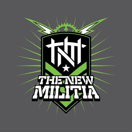merch_newmilitia2