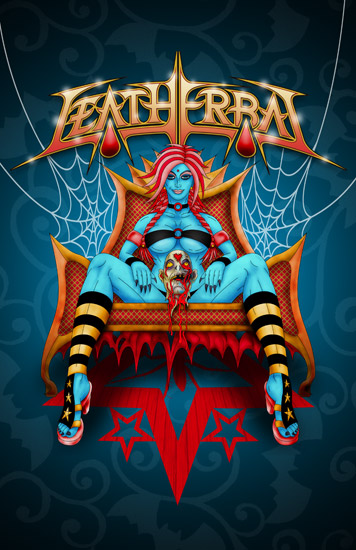 poster_leatherqueen1