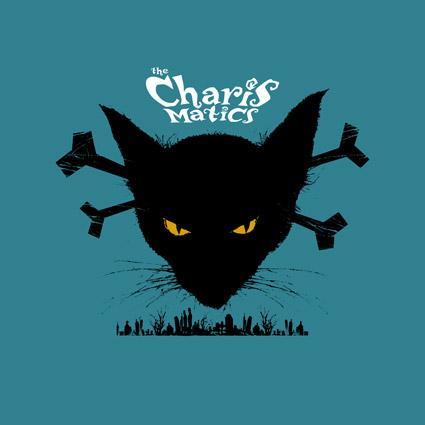 shirt_charis