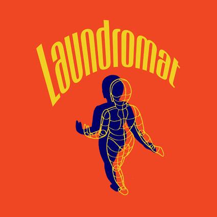 shirt_laundromat