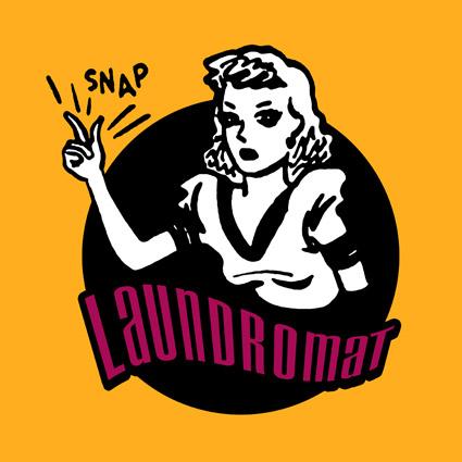 shirt_laundromat2
