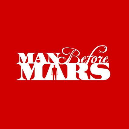 shirt_mars