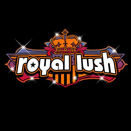 shirt_royallush2