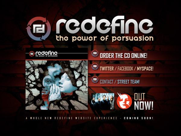 web_redefine